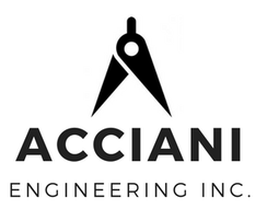 ACCIANI ENGINEERING INC.